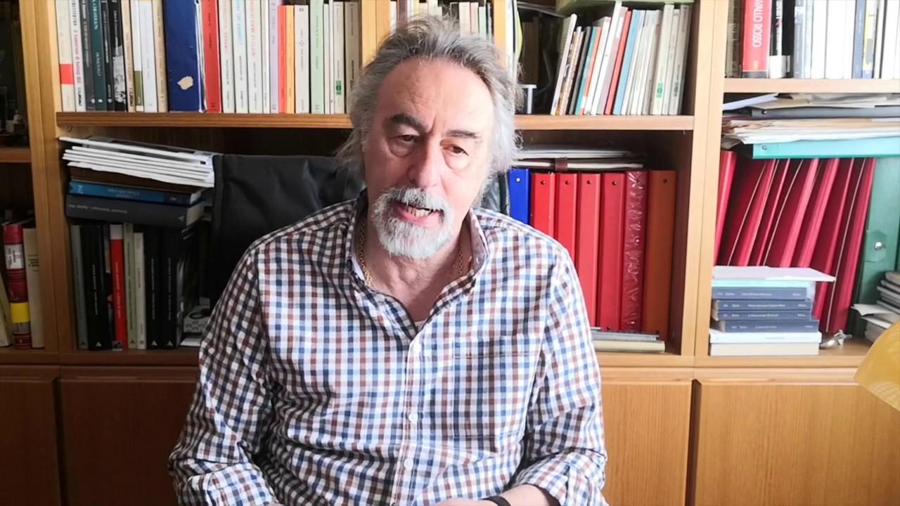 Francesco_Rodolfo_Russo
