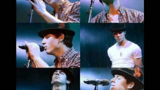 Happy 18th Birthday Nick Jonas!!!! ♥ U!!!