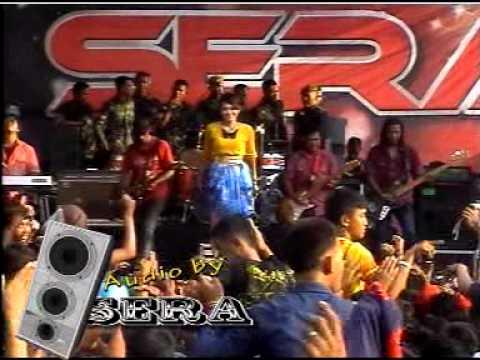 """Free Download Sera Terbaru """" Selimut Tetangga """" Mp3 dan Mp4"""