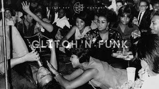 Glitch 'N' Funk