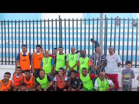 Mers El kebir stade marsa 2017