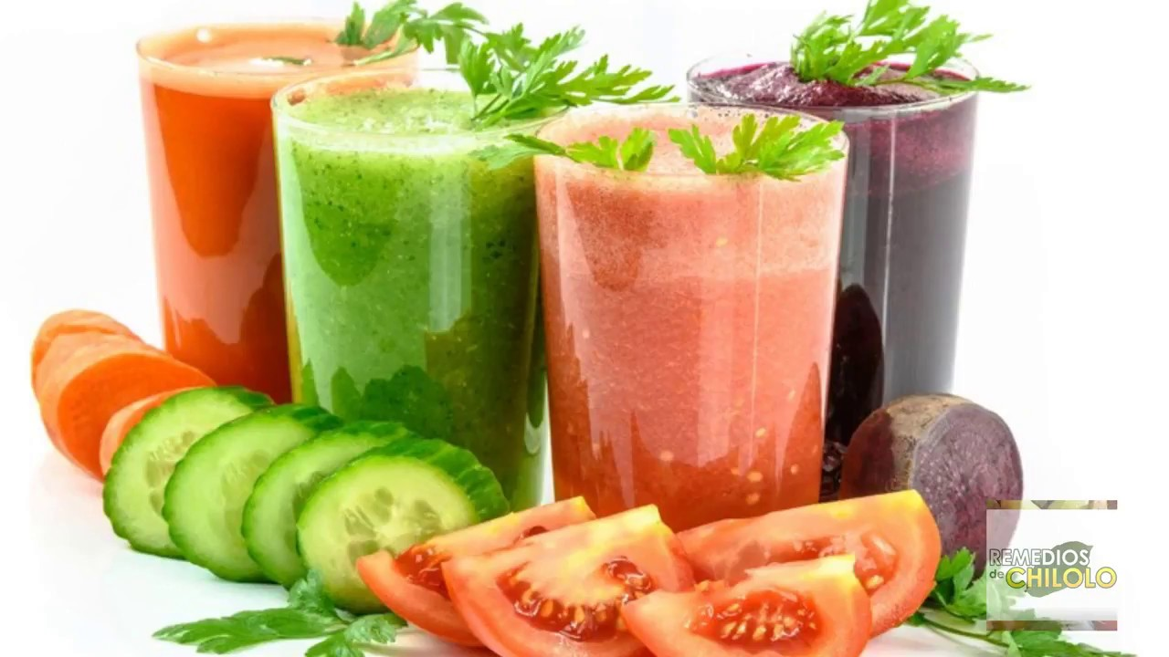 B2 con frutas verduras y vitamina