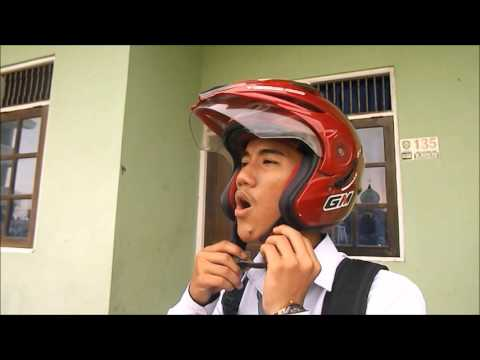 Harris J - Worth It Music Video (XII IPA SMA ISLAM TERPADU AL-MADANIYAH SAMUDA 2015/2016)