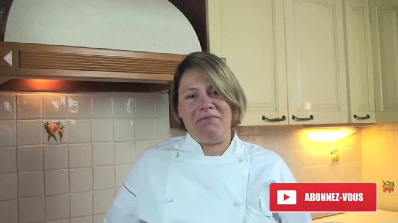 Recette végétarienne #La Cuisine Du Chef Annie # Le Seitan Maison ...