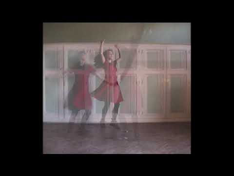Saturday Night - Phoebe Coco
