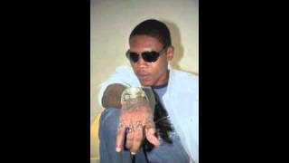 Download VYBZ KARTEL - TESTIFY (GOOD FRIENDS RIDDIM) NOVEMBER 2010 {CASH FLOW REC} MP3 song and Music Video