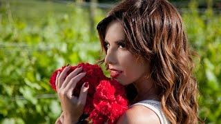 Nives Celzijus - Karanfili (official music video)