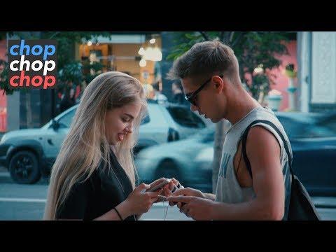 секс видео знакомства видео трансляции