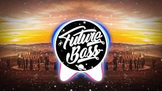 Zane Z - Fortress [Future Bass Release]