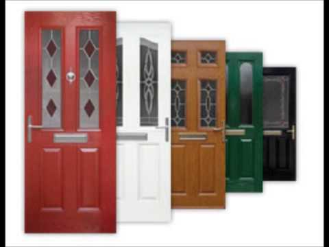 UK COMPOSITE DOORS | UK COMPOSITE GRP DOORS | COMPOSITE DOORS UK | CHEAP COMPOSITE DOORS & UK COMPOSITE DOORS | UK COMPOSITE GRP DOORS | COMPOSITE DOORS UK ...