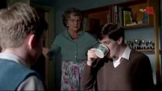 Brud - historia Mary Whitehouse na kanale FilmBox