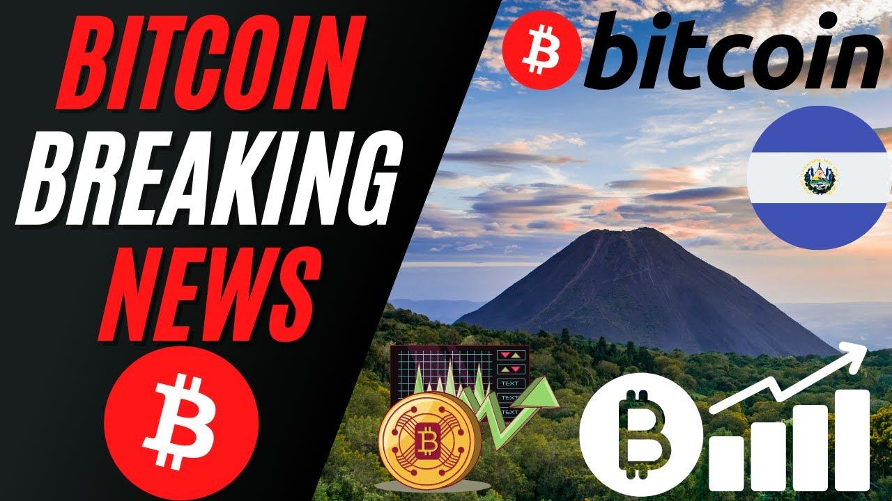 Come comprare e vendere Bitcoin in India? • Portale Cripto