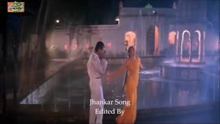Hindi sang 2017 skc