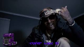 Download Trap Mix 5 Mp3 and Videos