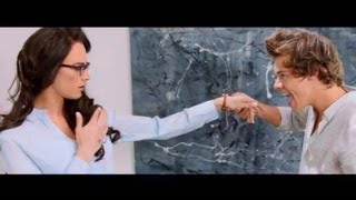 One Direction - Best Song Ever (Music Video)