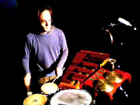 Sebastiano de Gennaro – Musica per Aristofane – [Video Ufficiale]