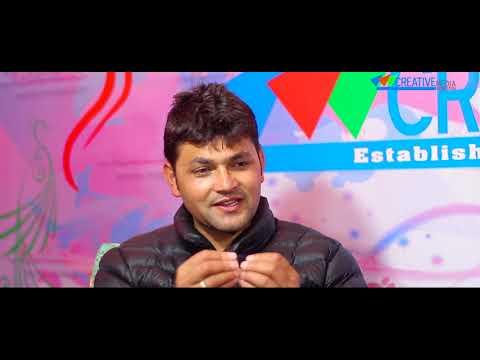 मलाई त्यो समय अन्जु पन्त गायिका हो भन्ने थाहा थिएन  Dipak Sharma Its Our show 7 Eps