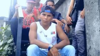 Reiliz Rangel-Acarigua esta que arde (Video Oficial)