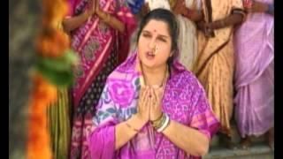 Jay Jay He Shani Rajdev Gujarati Shani Bhajan [Full Video Song] I Suryaputra Shanidev