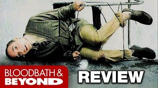 Botched (2007) - Movie Review
