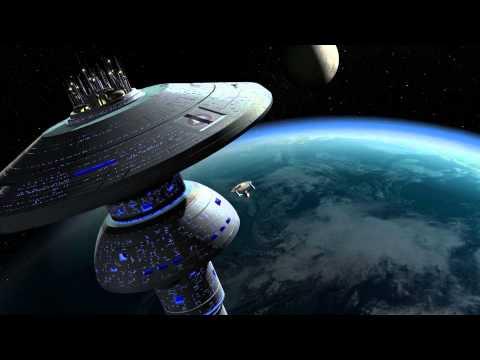 best of star trek enterprise animated gifs best animations - 480×360