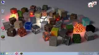 Сервера в Майнкрафт 1 7 2 с мини играми