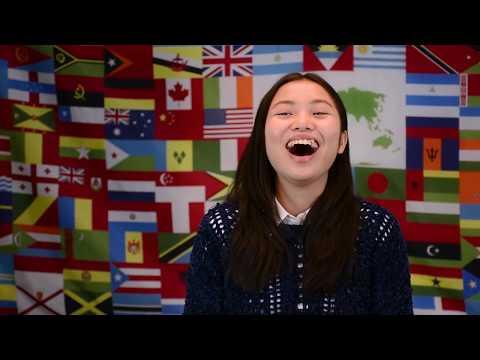 International Students In USA||Western Michigan University International Students Journey To Blossom