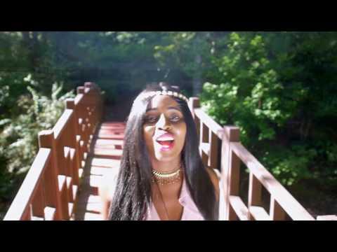 "Isemylee ""Mwen Obsede"" Official Music Video"