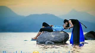 Tum hi ho    best romantic song    whatsapp status    aashiqui 2   