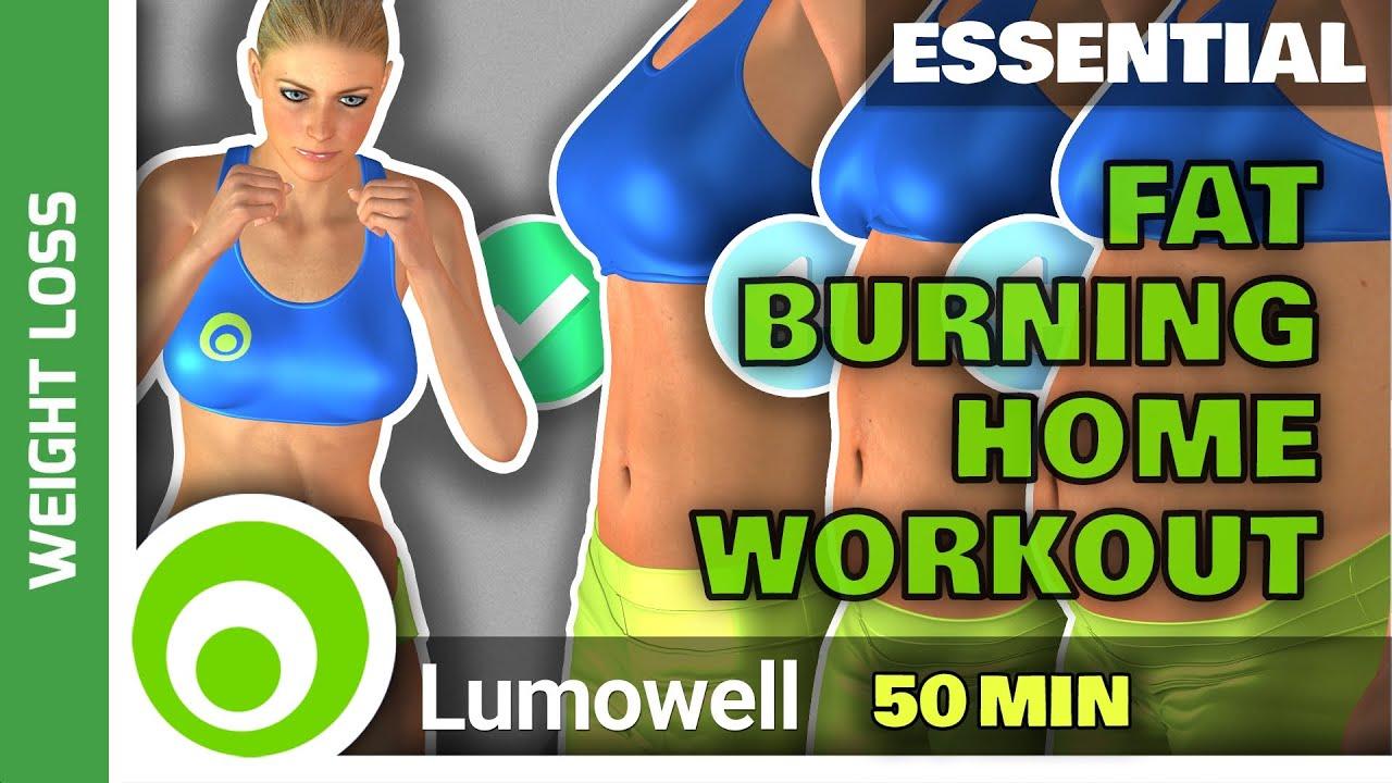 fat burning lumowell pierdeți jumătate din grăsimea corporală