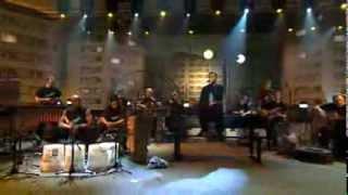 SIDO - Ein Teil von Mir [MTV Unplugged]