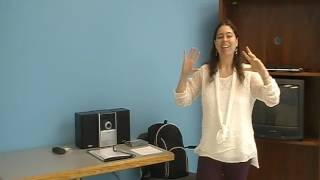 Atelier de la Saint-Valentin: Journal Personnel (Partie 3/9) - Julie Morin (Solari Harmonia)