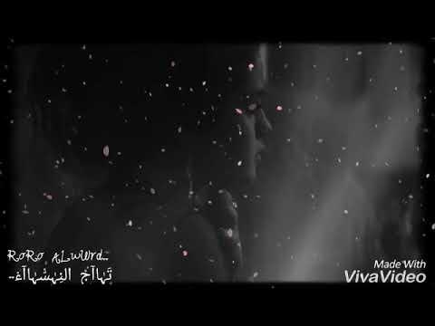 جوزيف عطية - غلطة تاني / Joseph Attieh - Ghalta Tani