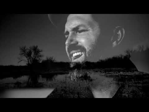 JEFFREY FOUCAULT: BLOOD BROTHERS  PLEDGE MUSIC TRAILER