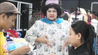 2012 PMU Day 6 (Hairspray, The Musical)