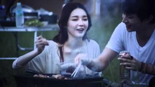 [MV] Davichi - Love Delight