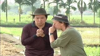 Bảo Quốc  ft  Bảo Chung   CÒ ĐẤT CÒ NHÀ