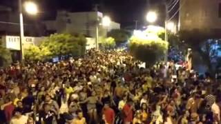 Carnaval de Caicó RN(1)