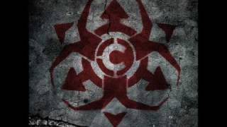 Watch Chimaira Frozen In Time video