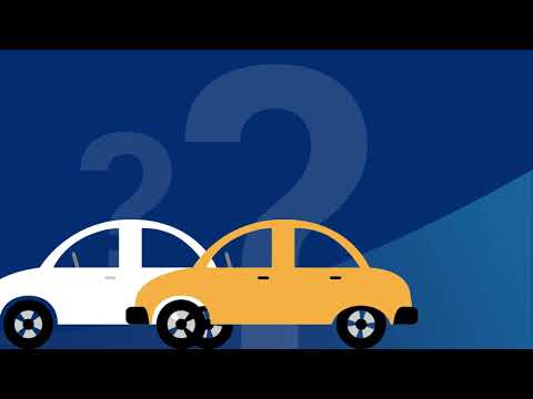 How Do I Apply For An Auto Loan?
