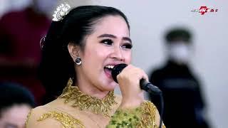 Full Sragenan Koplo Gubuk Asmoro Lewung Kijing Miring Podang Kuning Campursari Prima Swara Bekasi
