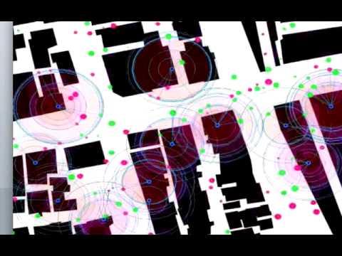 Proto-Architecture_mid term review_a efficient algorithm to solve base station