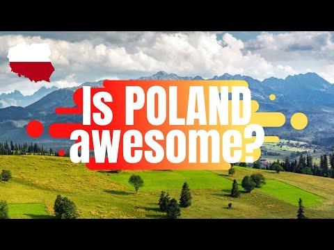 How Poland surprised us