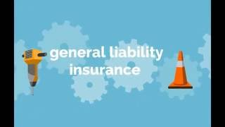 CA General Liability Insurance for Contractors & Small Business www.cbwins.com (855) 773-1100