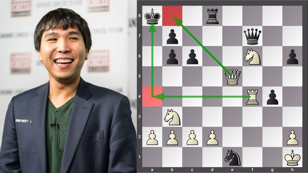 первый чемпион мира по шахматам первый чемпионат