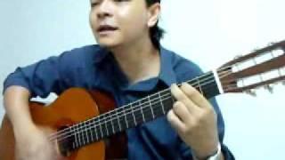 Insya Allah - Maher Zain - (Cover Song Guitar Version)