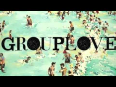 GROUPLOVE - Gold Coast