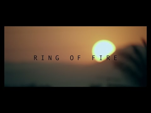 RING OF FIRE | Official Trailer | Short...