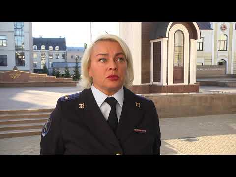 Бугульминский тренер арестован по делу о налете на дом Евгения Деданин
