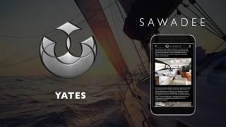 Sawadee | El Mundo del Lujo en la palma de tu mano